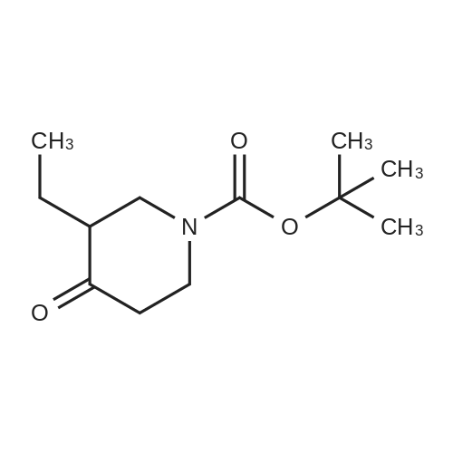 Chemical Structure| 117565-57-8