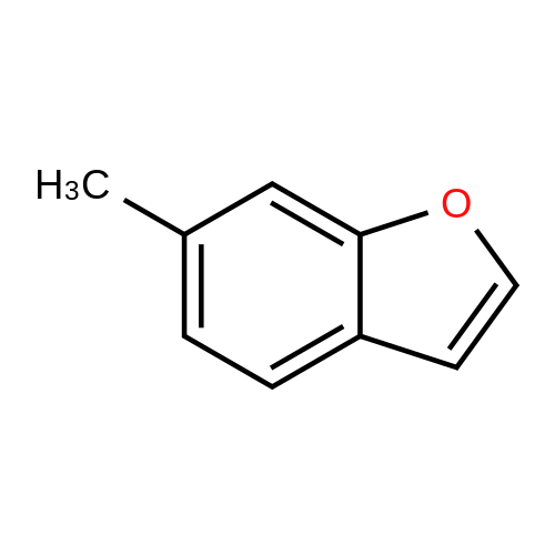 Chemical Structure| 17059-51-7