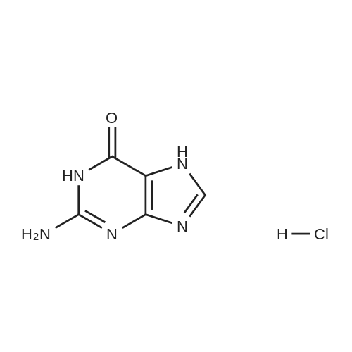 Chemical Structure| 635-39-2