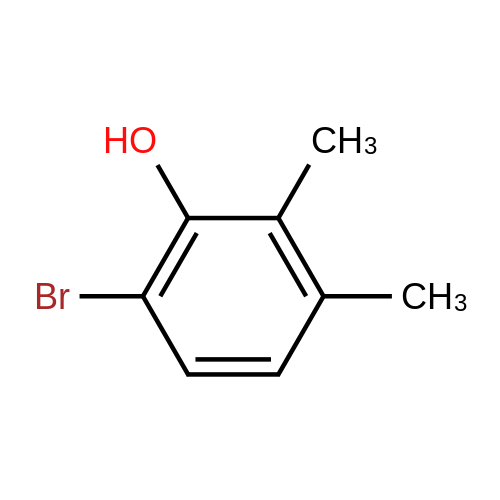 Chemical Structure  951161-67-4
