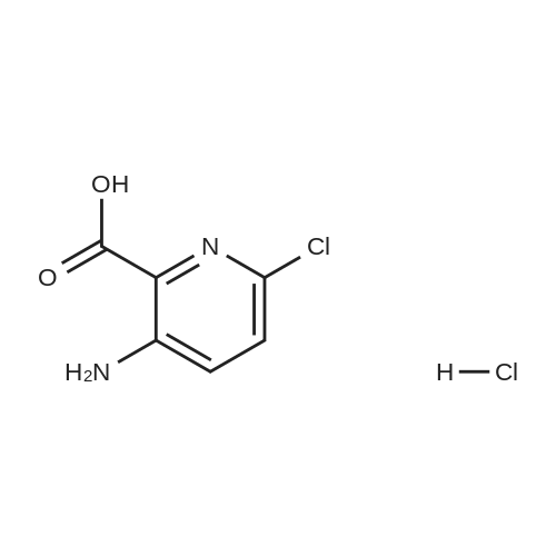 Chemical Structure| 1112213-20-3