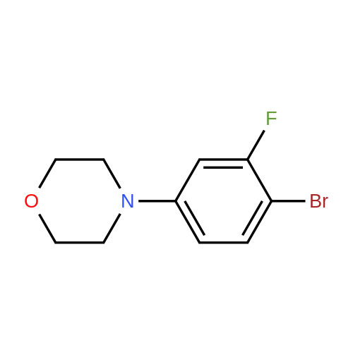 Chemical Structure| 279261-83-5