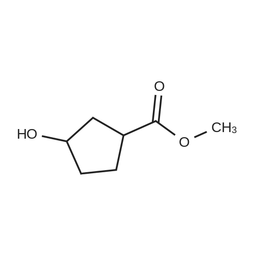 Chemical Structure  32811-76-0