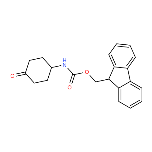Chemical Structure| 391248-11-6