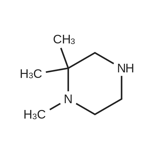 Chemical Structure| 396133-32-7