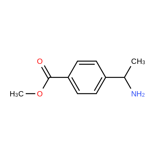 Chemical Structure  80051-07-6