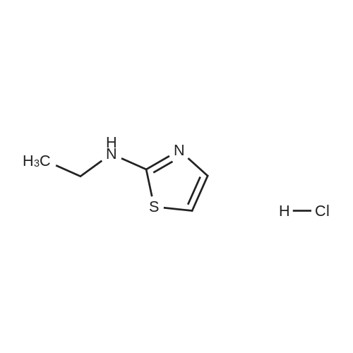 Chemical Structure| 90586-84-8