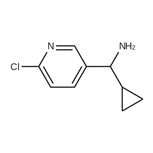 Chemical Structure| 1270394-92-7