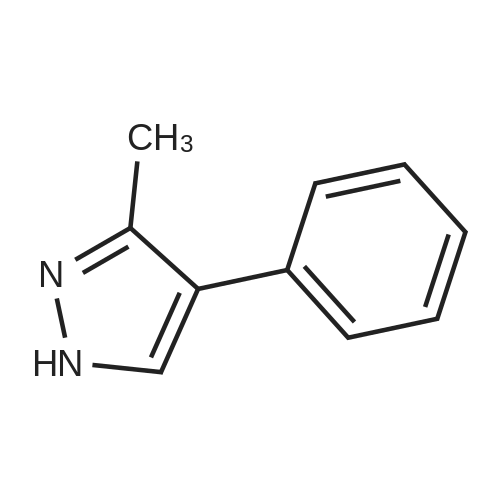 Chemical Structure| 13788-84-6
