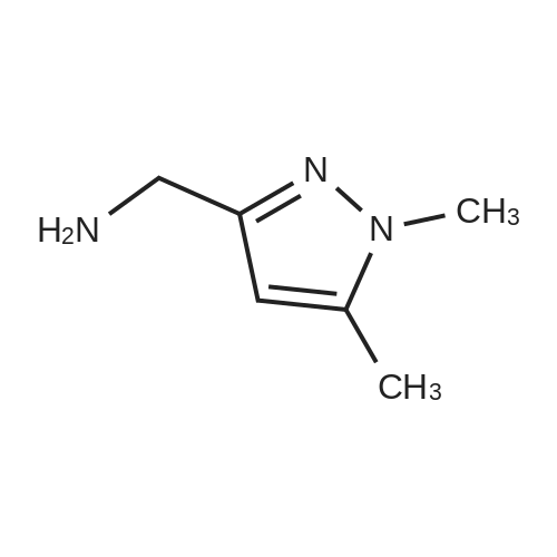 Chemical Structure| 423768-52-9