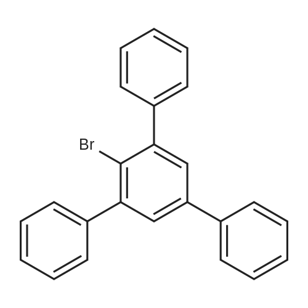 2'-Bromo-5'-phenyl-1,1':3',1''-terphenyl