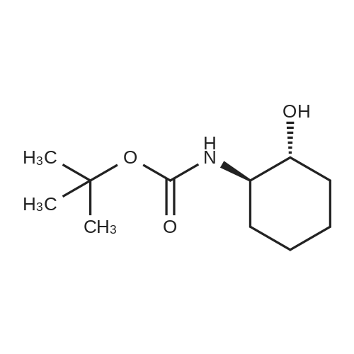 Chemical Structure| 121282-70-0