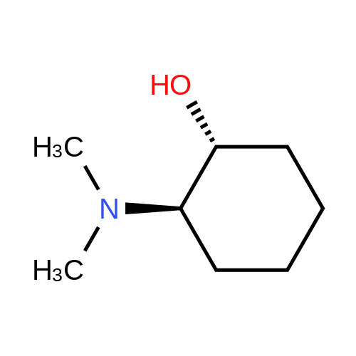 Chemical Structure| 15910-74-4