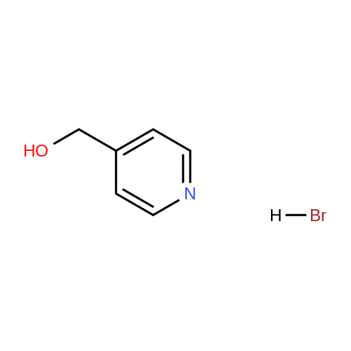 Chemical Structure| 65737-59-9