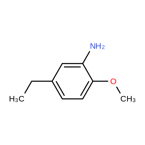 Chemical Structure| 67291-61-6