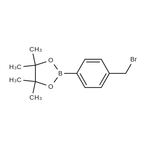 Chemical Structure| 138500-85-3