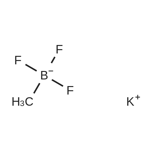 Chemical Structure| 13862-28-7