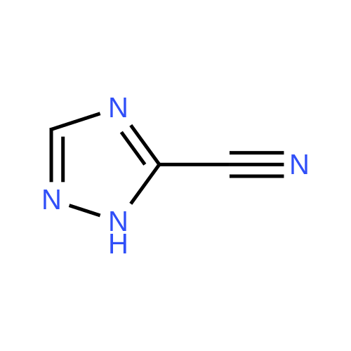 Chemical Structure| 3641-10-9