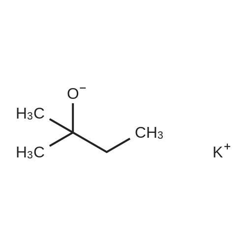 Chemical Structure| 41233-93-6