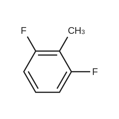 Chemical Structure| 443-84-5