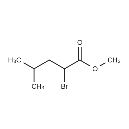 Chemical Structure| 61837-46-5