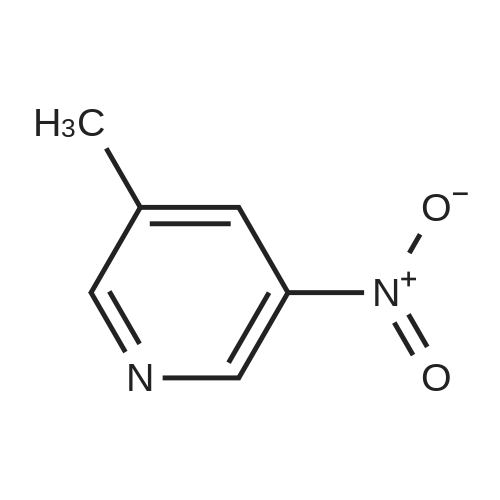 Chemical Structure| 6960-20-9