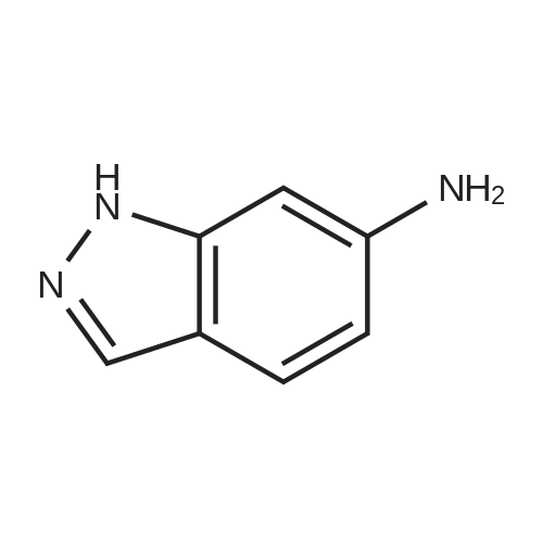 Chemical Structure| 6967-12-0