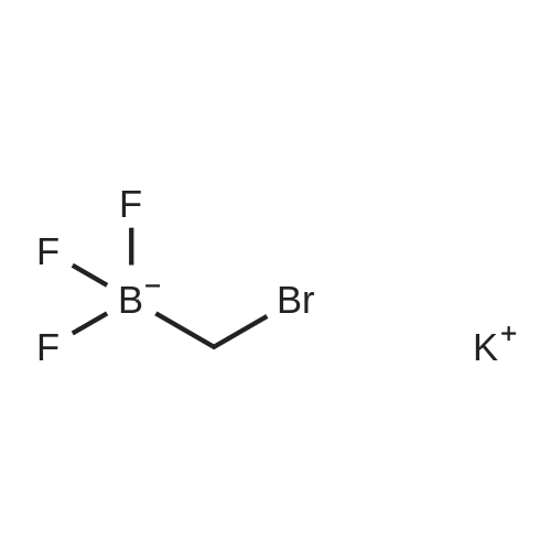 Chemical Structure| 888711-44-2