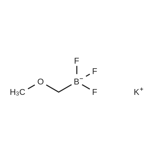 Chemical Structure| 910251-11-5