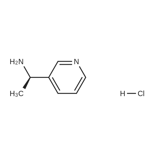 Chemical Structure  1169576-97-9