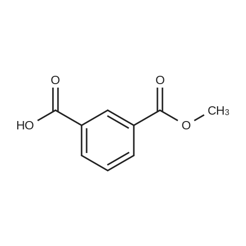 Chemical Structure| 1877-71-0