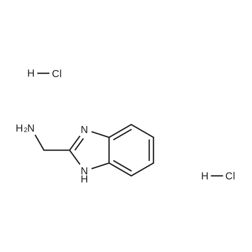 Chemical Structure| 5993-91-9