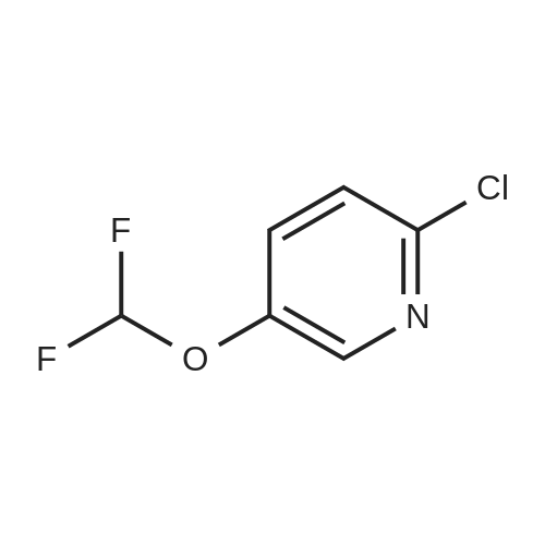 Chemical Structure| 1206980-28-0