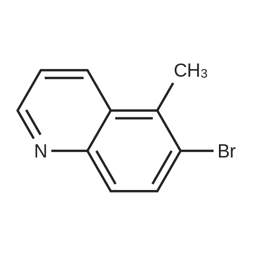 Chemical Structure| 1256795-14-8