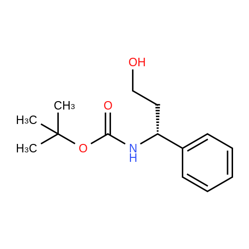 Chemical Structure| 158807-47-7