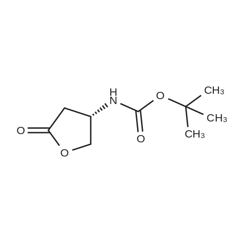 Chemical Structure| 104227-71-6