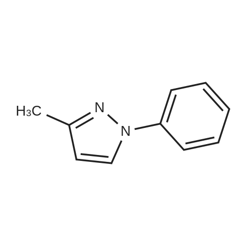 Chemical Structure| 1128-54-7