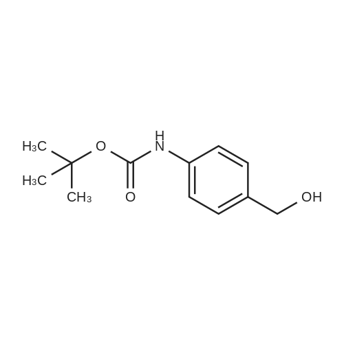 Chemical Structure| 144072-29-7