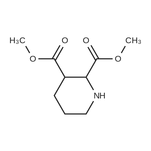 Chemical Structure| 23580-75-8