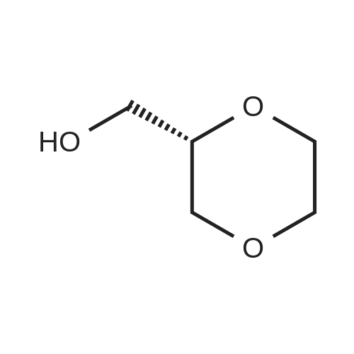 Chemical Structure| 406913-93-7