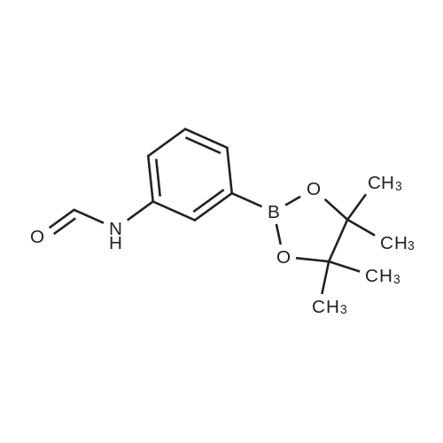 Chemical Structure  480425-37-4