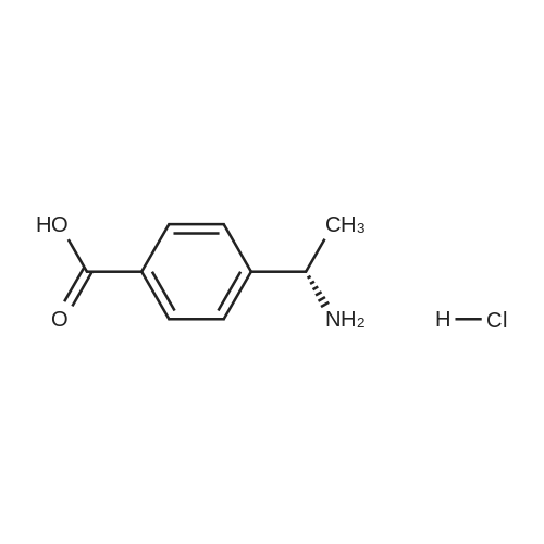 Chemical Structure  916211-64-8