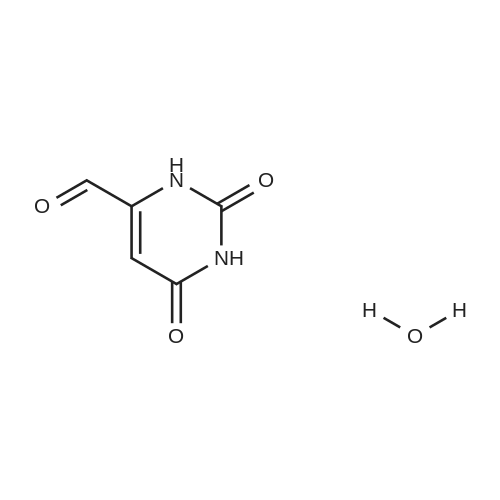 Chemical Structure| 1052405-08-9