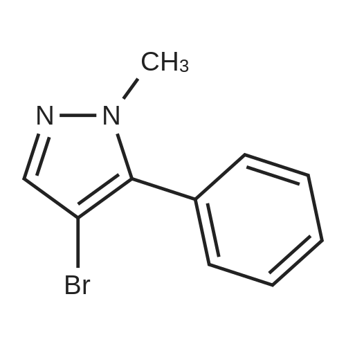Chemical Structure| 105994-77-2