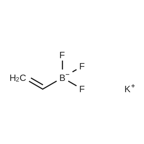 Chemical Structure| 13682-77-4