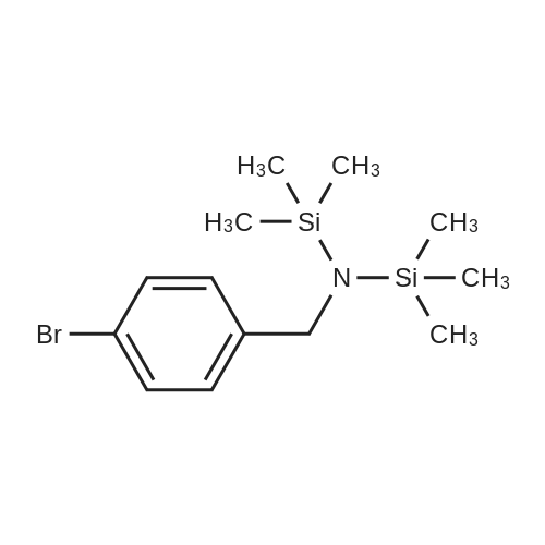 Chemical Structure| 153204-92-3