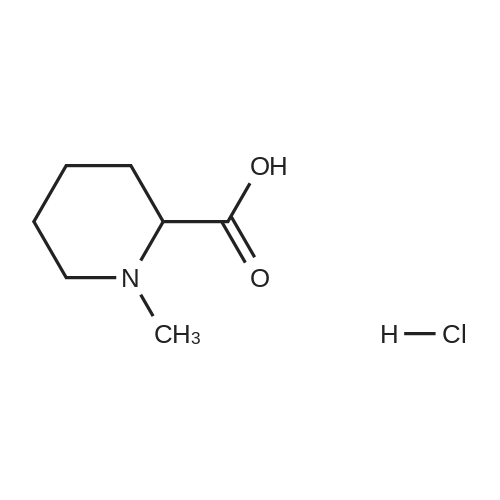 Chemical Structure| 25271-35-6