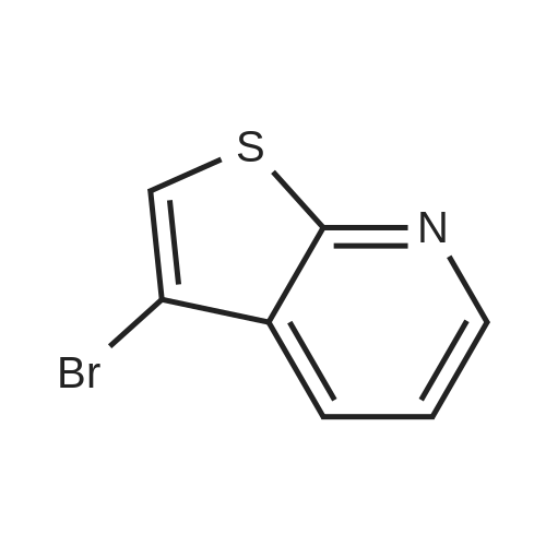 Chemical Structure| 28988-21-8