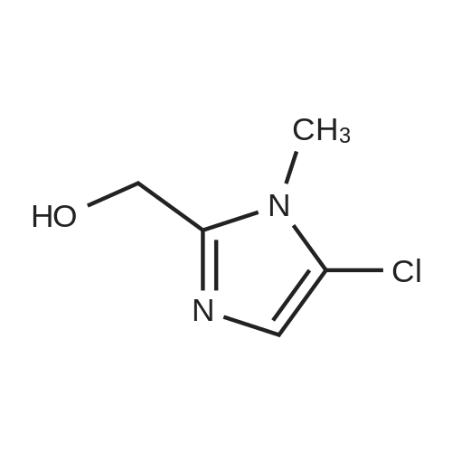Chemical Structure| 334893-99-1