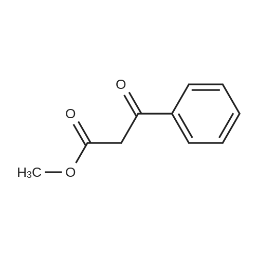 Chemical Structure| 614-27-7